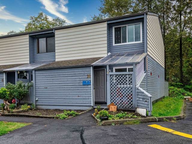 38455 Wilson Crescent #16, Squamish, BC V8B 0A4 (#R2619944) :: 604 Home Group