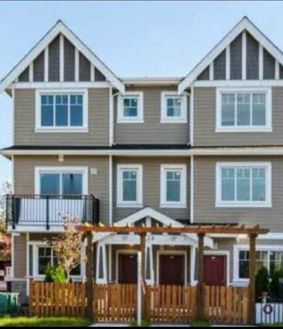 528 Sperling Avenue #201, Burnaby, BC V5B 4H3 (#R2620006) :: 604 Home Group