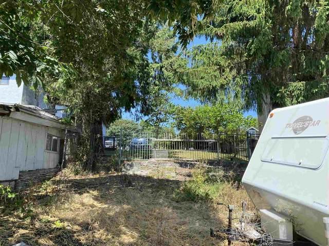 1123 Douglas Road, Burnaby, BC V5C 4Z5 (#R2620086) :: Ben D'Ovidio Personal Real Estate Corporation | Sutton Centre Realty