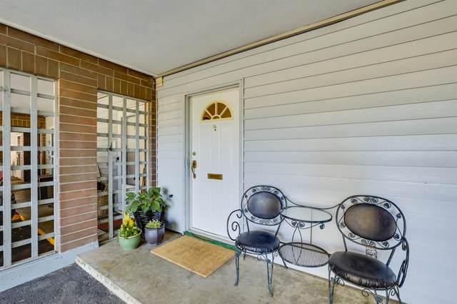 10200 4TH Avenue #14, Richmond, BC V7E 1V3 (#R2620103) :: MC Real Estate Group