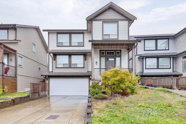 10750 Beecham Place, Maple Ridge, BC V2W 0E9 (#R2620211) :: 604 Home Group