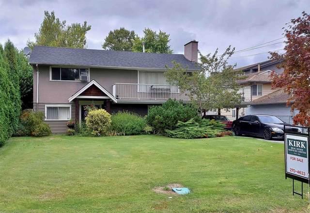 17071 Fedoruk Road, Richmond, BC V6V 1C6 (#R2620250) :: 604 Home Group