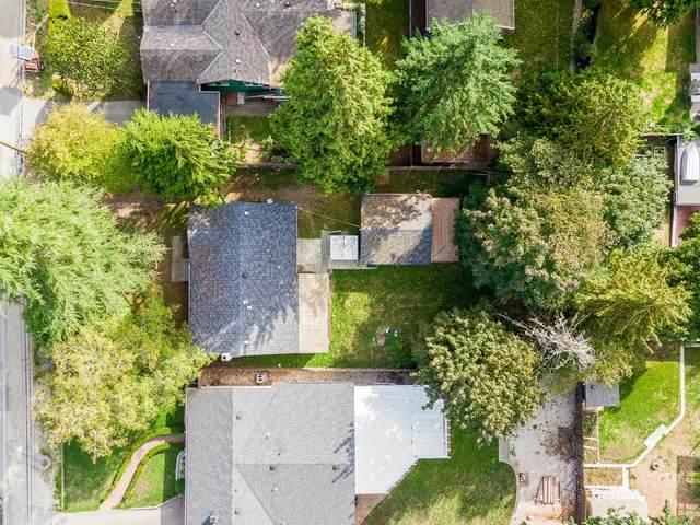9731 116 Street, Surrey, BC V3V 3Z8 (#R2620375) :: 604 Home Group