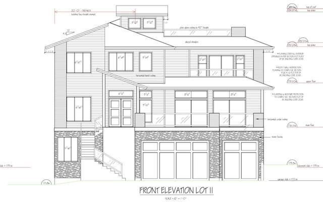 10910 Carmichael Street, Maple Ridge, BC V2W 0H3 (#R2620380) :: 604 Home Group