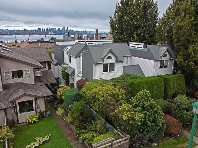 265 E Keith Road, North Vancouver, BC V7L 1V4 (#R2620383) :: Ben D'Ovidio Personal Real Estate Corporation   Sutton Centre Realty