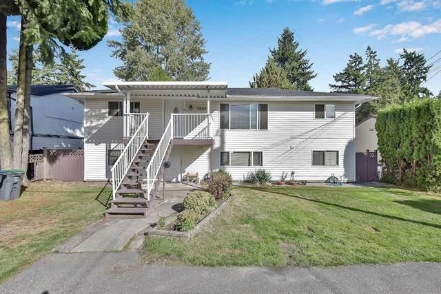 7664 126A Street, Surrey, BC V3W 4A9 (#R2620445) :: RE/MAX City Realty