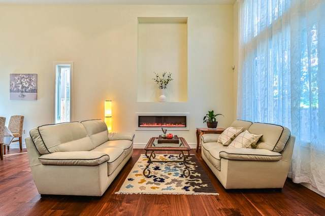 9080 Garden City Road, Richmond, BC V7A 2S1 (#R2620510) :: 604 Home Group