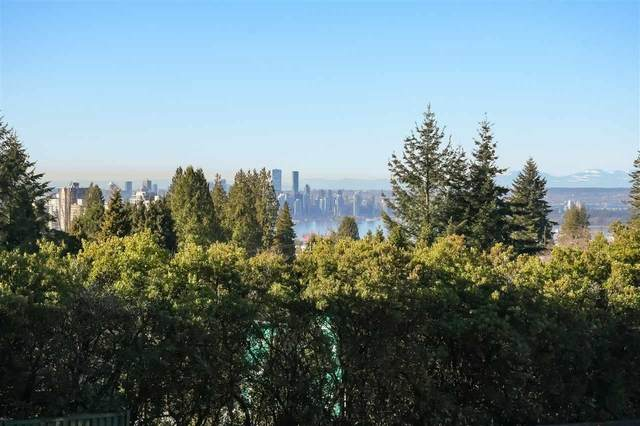 348 E 25TH Street, North Vancouver, BC V7N 1A3 (#R2620554) :: Ben D'Ovidio Personal Real Estate Corporation   Sutton Centre Realty