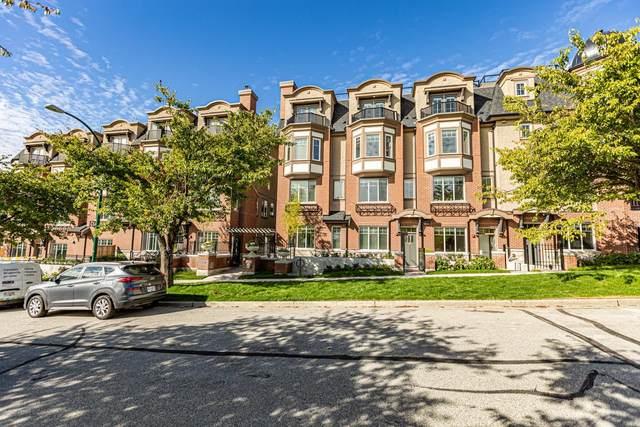 7511 Yukon Street, Vancouver, BC V5X 2Y4 (#R2620555) :: MC Real Estate Group