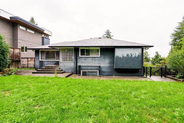 5885 Braemar Avenue, Burnaby, BC V5E 3L4 (#R2620559) :: 604 Home Group