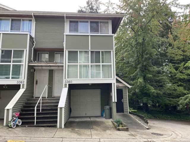 3360 Cobblestone Avenue, Vancouver, BC V5S 4S4 (#R2620593) :: MC Real Estate Group