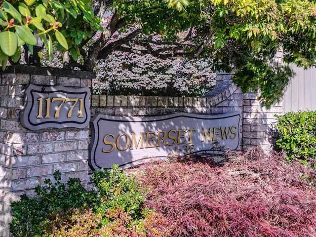 11771 Kingfisher Drive #10, Richmond, BC V7E 3T1 (#R2620776) :: MC Real Estate Group