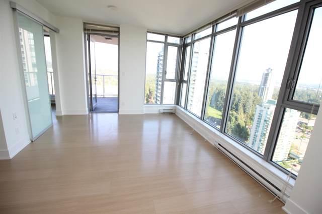 1188 Pinetree Way #3309, Coquitlam, BC V3B 0K9 (#R2620854) :: MC Real Estate Group