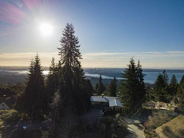 1145 Millstream Road, West Vancouver, BC V7S 2C8 (#R2620858) :: RE/MAX City Realty