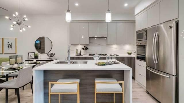 14418 72 Avenue B310, Surrey, BC V3S 2E7 (#R2620884) :: RE/MAX City Realty