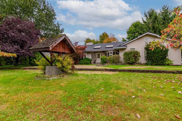 2844 Bergman Street, Abbotsford, BC V4X 1H3 (#R2621035) :: 604 Home Group