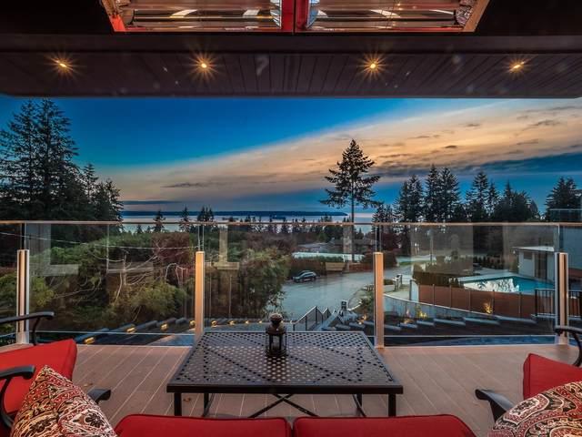 2939 Altamont Place, West Vancouver, BC V7V 3C3 (#R2621337) :: 604 Home Group