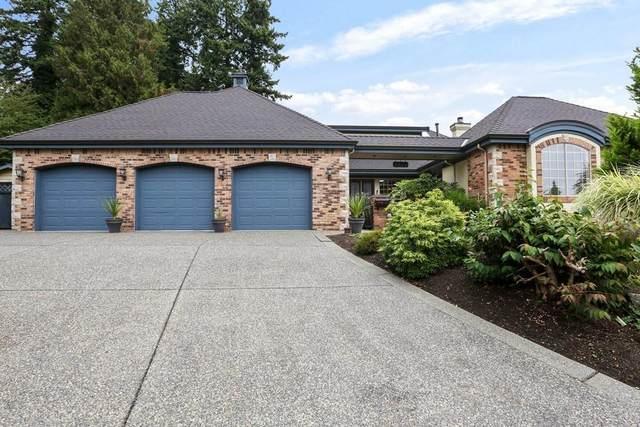 5772 125 Street, Surrey, BC V3X 2S6 (#R2621437) :: Macdonald Realty