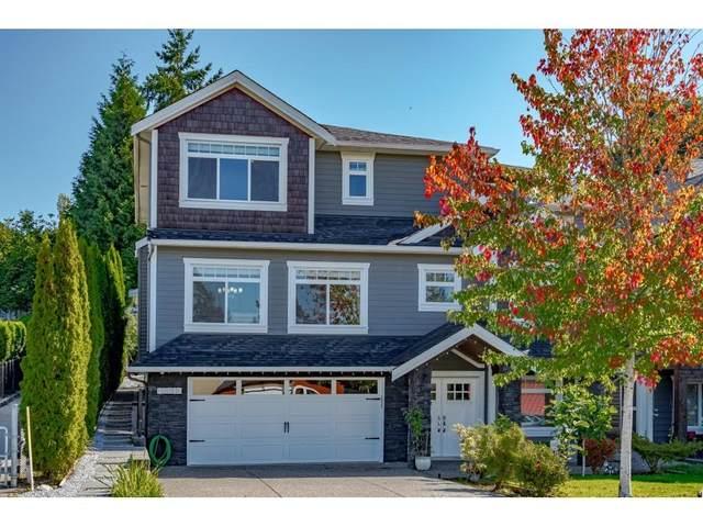 10512 245 Street, Maple Ridge, BC V2W 0A2 (#R2621482) :: 604 Home Group