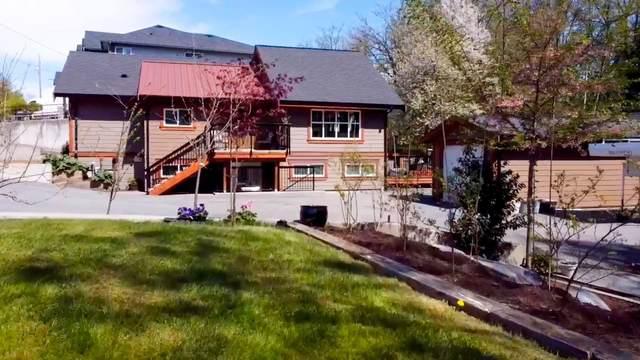 11692 236 Street, Maple Ridge, BC V4R 2G3 (#R2621590) :: 604 Home Group