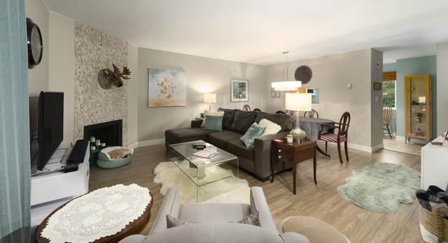 3454 Langford Avenue, Vancouver, BC V5S 4B7 (#R2621602) :: Ben D'Ovidio Personal Real Estate Corporation   Sutton Centre Realty