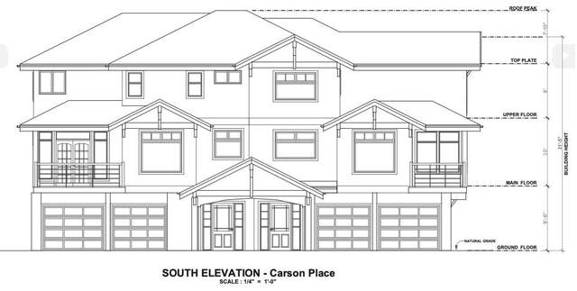38474 Carson Place, Squamish, BC V8B 0A8 (#R2621884) :: 604 Home Group