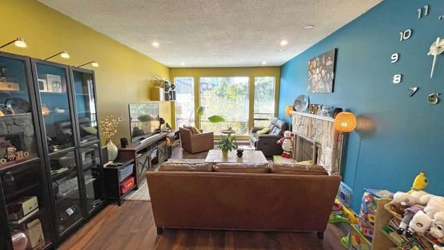 9591 Glenthorne Drive, Richmond, BC V7A 1Y3 (#R2622013) :: 604 Home Group