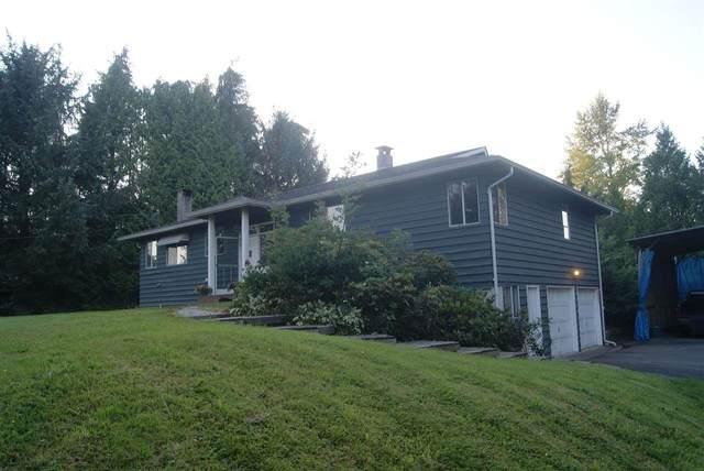 24221 110 Avenue, Maple Ridge, BC V2W 1H7 (#R2622029) :: 604 Home Group