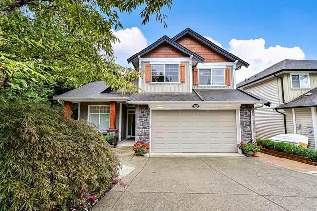 23822 133 Avenue, Maple Ridge, BC V4R 2V1 (#R2622219) :: 604 Home Group