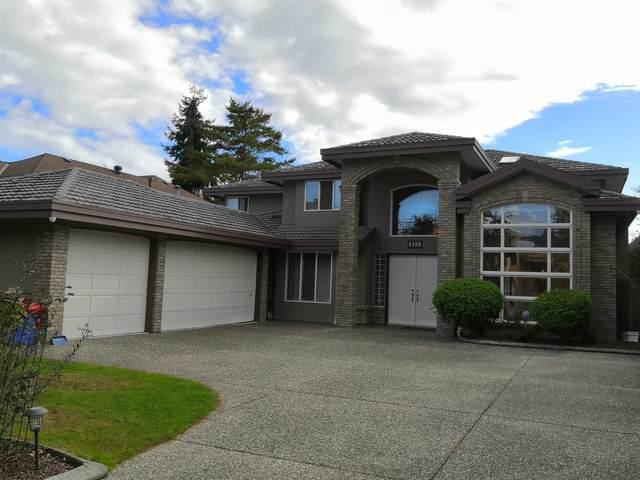 4700 Pendlebury Road, Richmond, BC V7E 1E7 (#R2622280) :: 604 Home Group