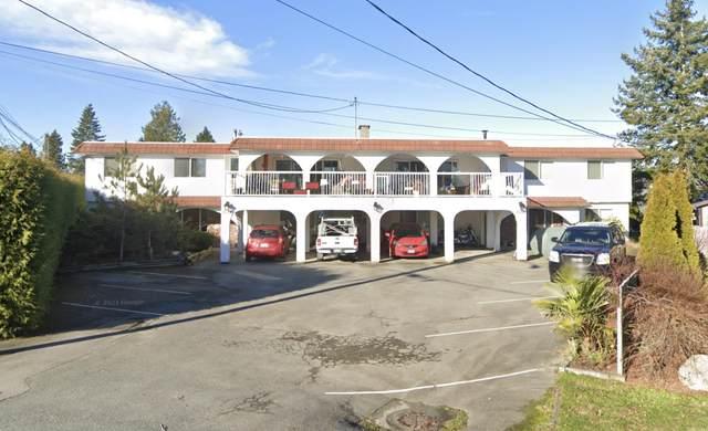 5152 Cooper Place, Delta, BC V4K 3J1 (#R2622401) :: 604 Home Group