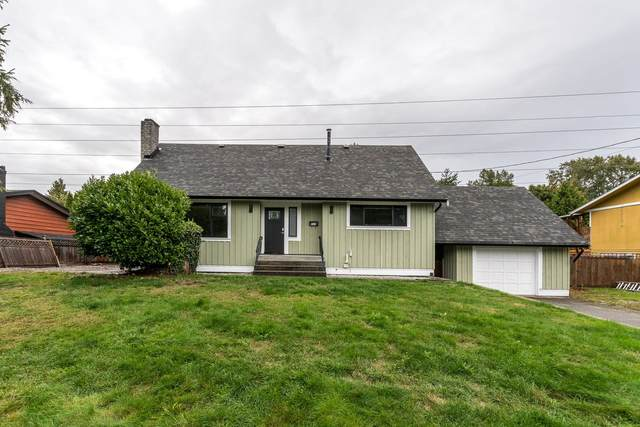 962 53A Street, Delta, BC V4M 3C9 (#R2622514) :: 604 Home Group