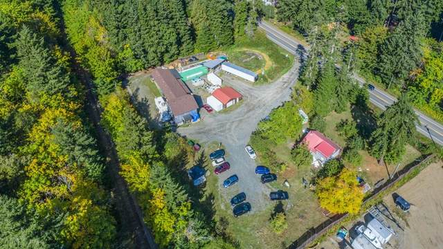3747 S Island Highway, No City Value, BC V9N 9T4 (#R2622658) :: 604 Home Group