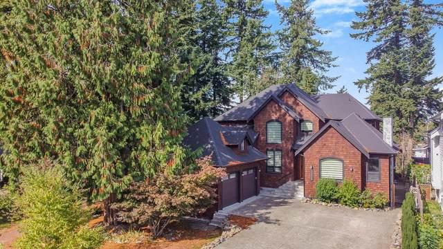 34349 Green Avenue, Abbotsford, BC V2S 2T1 (#R2622670) :: Premiere Property Marketing Team