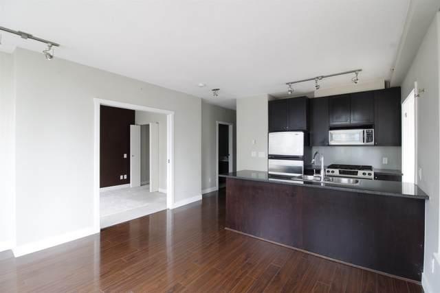 1001 Homer Street #1502, Vancouver, BC V6B 1M9 (#R2622842) :: MC Real Estate Group