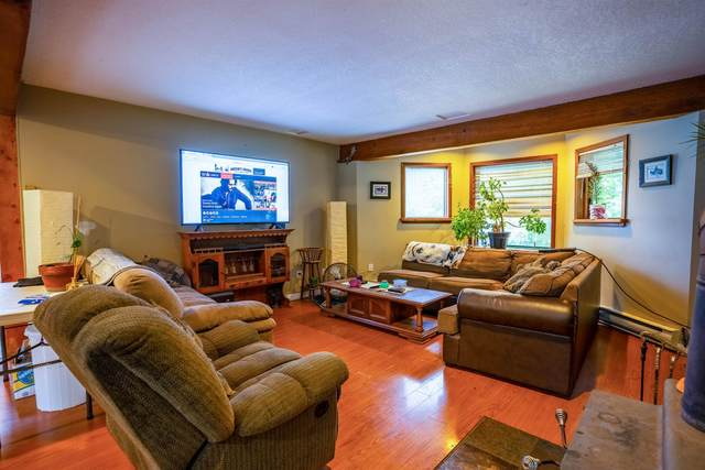 42818 Tait Road, Mission, BC V0M 1G0 (#R2622980) :: 604 Home Group