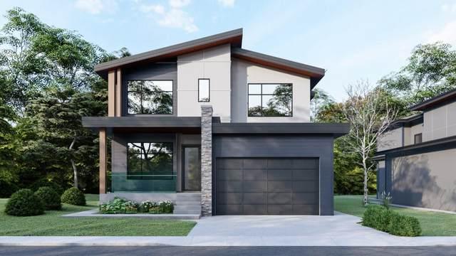 39344 Cardinal Drive, Squamish, BC V8B 1A6 (#R2623034) :: 604 Home Group