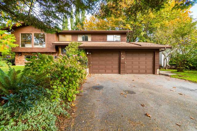 345 Ferry Landing Place, Hope, BC V0X 1L0 (#R2623439) :: 604 Home Group