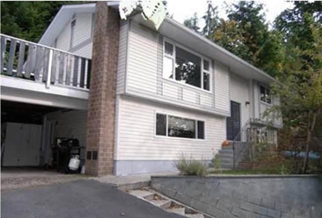 40151 Skyline Place, Squamish, BC V0N 1T0 (#R2623508) :: 604 Home Group