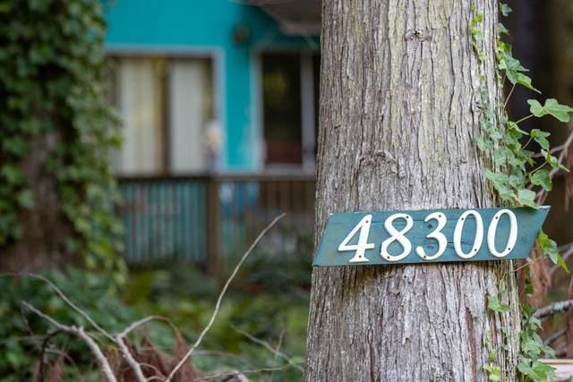48300 Chilliwack Lake Road, Chilliwack, BC V4Z 1B8 (#R2623739) :: 604 Home Group