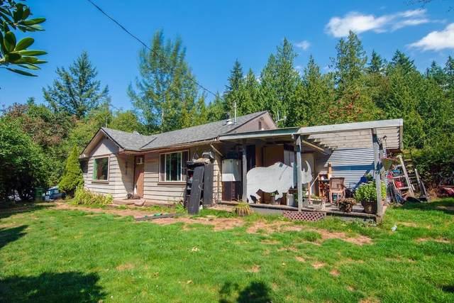 49395 Elk View Road, Chilliwack, BC V4Z 1E8 (#R2623772) :: 604 Home Group