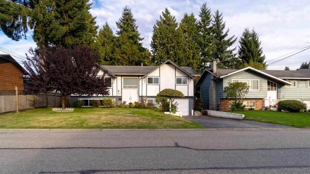 8336 118 Street, Delta, BC V4C 6H2 (#R2623780) :: 604 Home Group