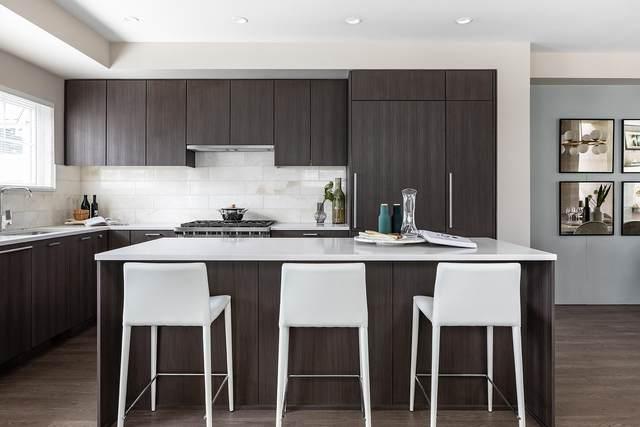 19451 Sutton Avenue #134, Pitt Meadows, BC V3Y 0G6 (#R2623887) :: 604 Home Group