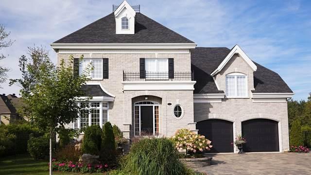 267 198 Street, Langley, BC V2Z 0A5 (#R2624283) :: 604 Home Group