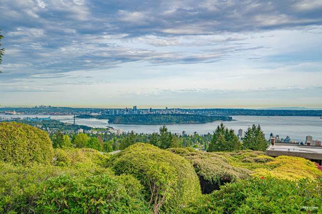 2216 Folkestone Way #41, West Vancouver, BC V7S 2X7 (#R2624357) :: 604 Home Group