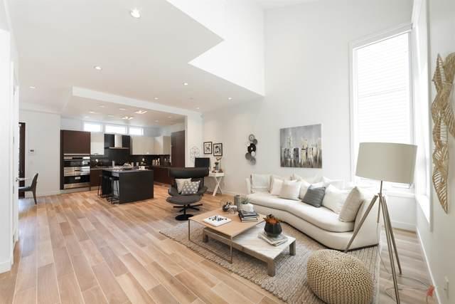 9055 Dayton Avenue #7, Richmond, BC V6Y 1E1 (#R2624362) :: 604 Home Group