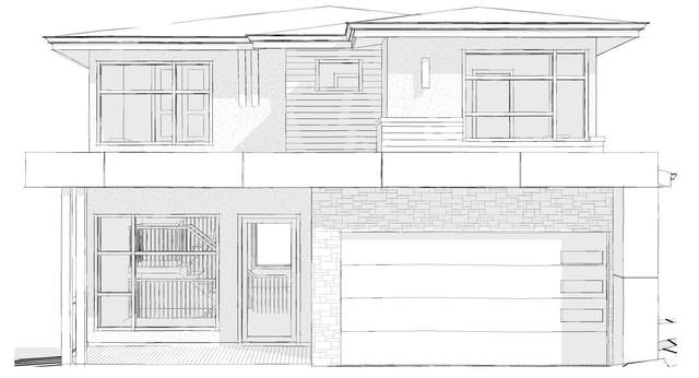 278 56 Street, Delta, BC V4L 1Z2 (#R2624432) :: Ben D'Ovidio Personal Real Estate Corporation | Sutton Centre Realty