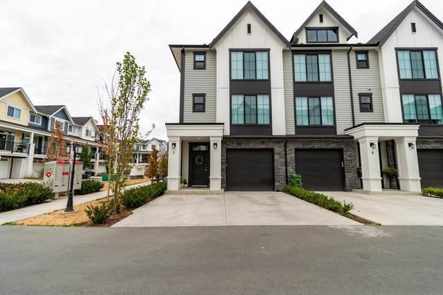 5480 Pebble Lane #7, Chilliwack, BC V2R 6B8 (#R2624502) :: 604 Home Group
