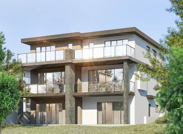 607 E 4TH STREET Street B, North Vancouver, BC V7L 1J9 (#R2624525) :: 604 Home Group
