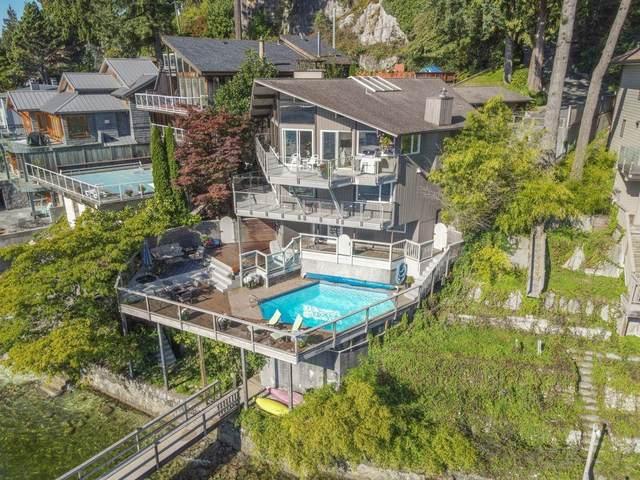 4781 Strathcona Road, North Vancouver, BC V7G 1G9 (#R2624662) :: 604 Home Group